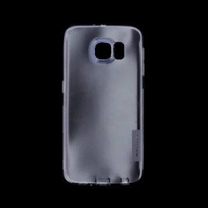 Nillkin Nature Samsung S6/G920 Grey