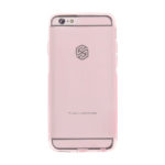 Nillkin Nature kryt Apple iPhone 6/6S Pink