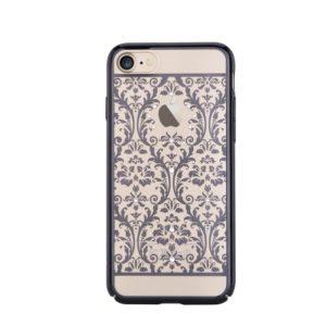 Devia Swarovski Baroque kryt Apple iPhone 7/8