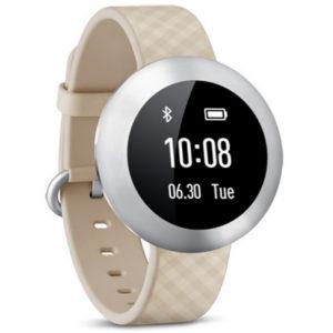 Huawei Smart Band B0 béžové