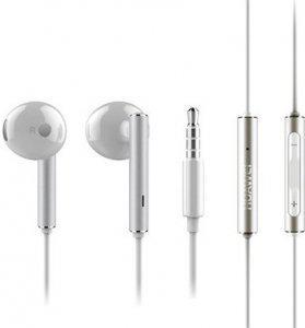 Huawei Stereo Headset White (Bulk)