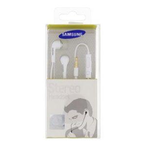 Samsung EHS64AVFWE Stereo HF White (EU Blister)