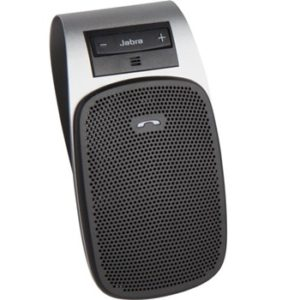 Jabra Drive Bluetooth HF Black