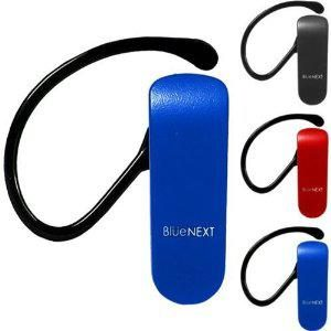 Bluetooth HF Black (EU Blister)