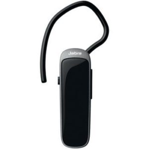 Jabra mini Bluetooth HF Black