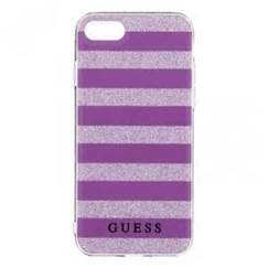 Guess kryt iPhone 7/8
