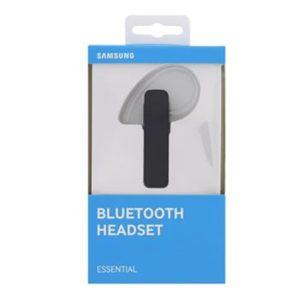 EO-MG920BBE Samsung Bluetooth HF Black