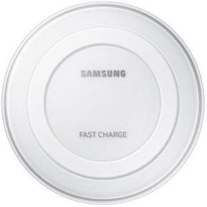 EP-PN920BWE Samsung Podložka pro Bezdrátové Nabíjení White