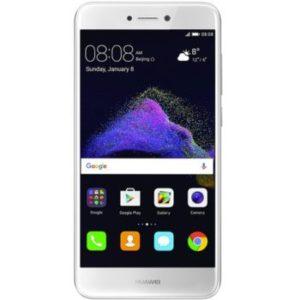 Huawei P9 lite 2017 white DUAL SIM