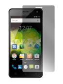 Tvrzené sklo myPhone Prime plus