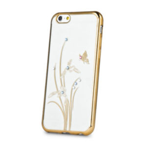 Beeyo kryt Butterfly iPhone 6/6s