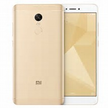 Xiaomi Redmi 4X Gold (3GB/32GB) Global