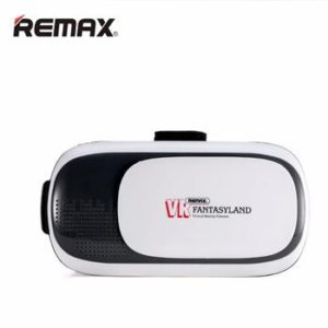 Remax RT-V01 VR Glasses