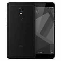 Xiaomi Redmi 4X Black (3GB/32GB) Global