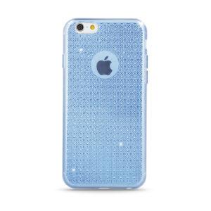 Diamond Case kryt Samsung A5 2016 A510 blue