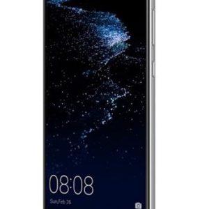 Huawei P10 Lite DualSIM Black
