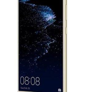 Huawei P10 Lite DualSIM  Gold