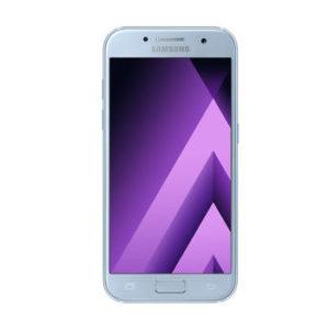 Samsung SM-A320F Galaxy A3 2017 Blue