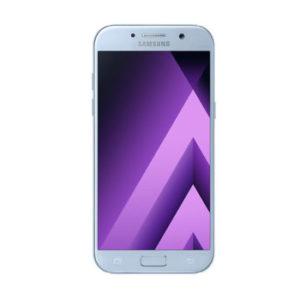 Samsung SM-A520F Galaxy A5 2017  Blue