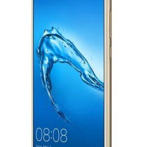 Huawei Y7 DualSIM Gold