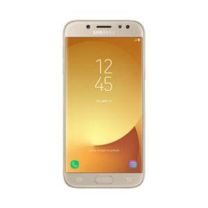 Samsung J530 Galaxy J5 2017 Duos Gold