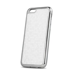 Beeyo Prestige kryt Apple iPhone 5/5S/SE white