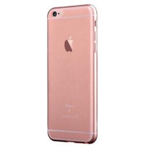 TPU kryt Apple iPhone 7/8 rose gold