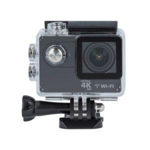Forever SC-400 4K Ultra HD kamera sportovní
