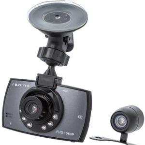 Forever VR-200 kamera do auta