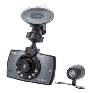 VR-200 kamera do auta Forever