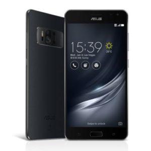 ASUS ZenFone AR ZS571KL Black