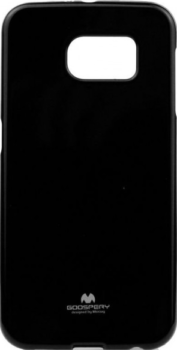 Goospery Jelly Case pro Asus ZenFone Selfie ZD551KL black