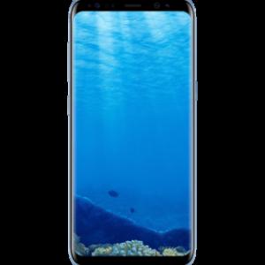 Samsung G950 Galaxy S8 Blue