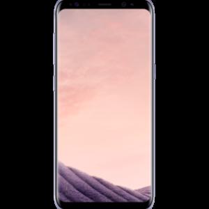 Samsung G950 Galaxy S8 Gray