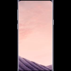 Samsung G955 Galaxy S8+ Gray