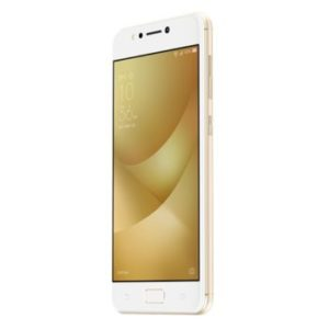 ASUS Zenfone 4 MAX ZC520KL gold + dárek