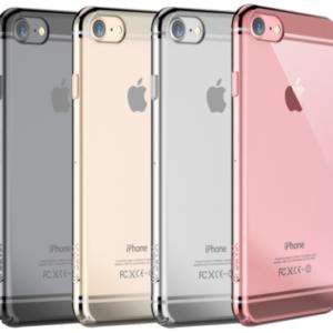 Devia kryt glimmer2 iPhone 7/8 Plus
