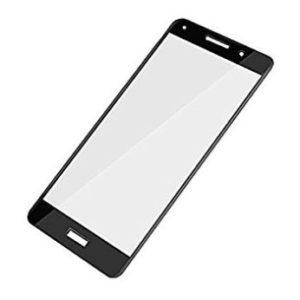 Tvrzené Sklo 2.5D pro Samsung Galaxy J5 2017 černé