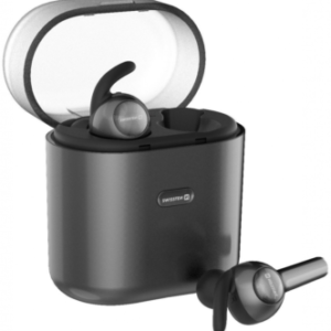 SWISSTEN AirBuds Bluetooth sluchátka FA-1