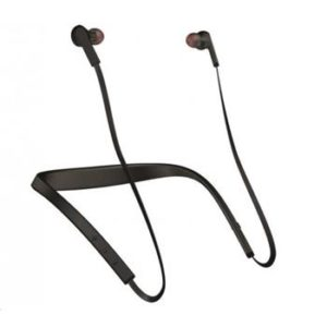 Jabra Halo Smart In-Ear Stereo Bluetooth HF Black