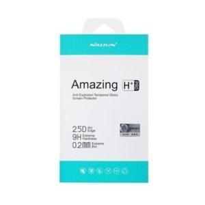 Nillkin Tvrzené Sklo 0.2mm H+ PRO 2.5D pro Huawei P20 Lite