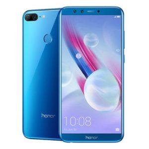 Honor 9 Lite Dual Sim Blue