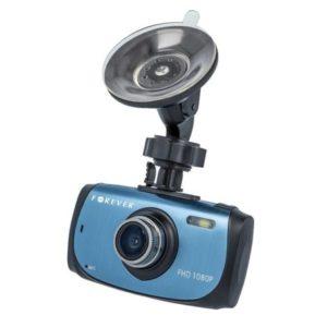 VR-320 Kamera do auta Forever