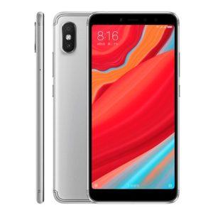 Xiaomi Redmi S2 DualSIM gsm tel. Grey 4+64GB, Global