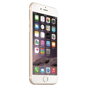 Apple iPhone 8 64GB Gold použitý
