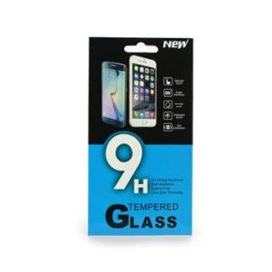 Premium Tvrzené sklo Huawei G630