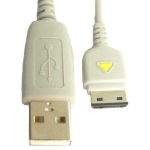 APCBS10BSE Samsung datový kabel (Bulk)