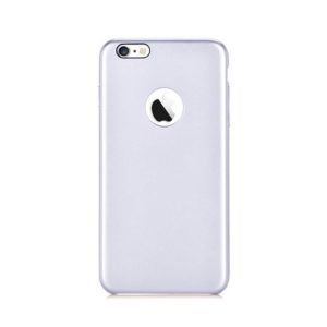 Devia Ceo kryt Apple iPhone 6/6S silver