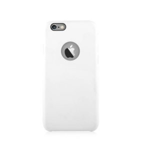 Devia Ceo kryt Apple iPhone 6/6S white