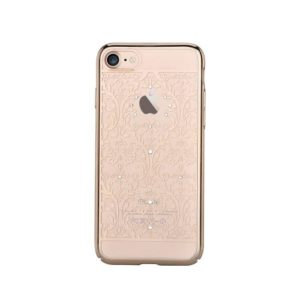 Devia kryt Apple iPhone 7/8 Plus champagne gold